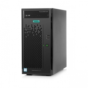 HPE ProLiant ML10 Gen9 (837829-421)